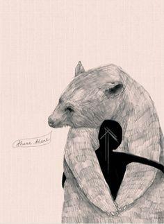 :: Bear
