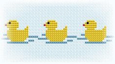 simple cross stitch designs for beginners - Gohdogle Search Small Cross Stitch, Cross Stitch For Kids, Cross Stitch Fabric, Cross Stitch Borders, Cross Stitch Baby, Cross Stitch Animals, Modern Cross Stitch, Cross Stitch Flowers, Counted Cross Stitch Patterns