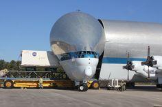 nasa test aircraft - Google Search