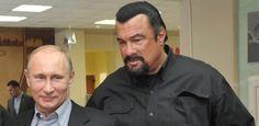 Plano B: Astro de filmes de ação, Steven Seagal vai vender tabaco na Rússia #Ator, #Cinema, #Erro, #Facebook, #Hollywood, #Noticias, #Show, #True, #Twitter http://popzone.tv/2016/12/plano-b-astro-de-filmes-de-acao-steven-seagal-vai-vender-tabaco-na-russia.html