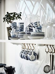 Home sweet home Home Interior, Kitchen Interior, Interior And Exterior, Kitchen Decor, Small Cozy Apartment, Küchen Design, House Design, Country Look, Sweet Home