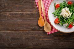 La dieta migliore è quella che funziona per te. Personalizzala e sperimenta sempre! #MettitiInForma 🤸⛹️🏋️ Scrivimi  http://wu.to/I8468U
