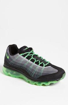Nike 'Air Max '95 DYN FW' Sneaker (Men) available ...