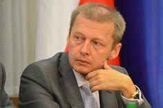 Polecamy lekturę obszernego wywiadu na temat energetyki z dr Wojciechem Szewko, ekspertem gospodarczym SLD, rozmawia Agata Czarnacka z lewica24.pl.