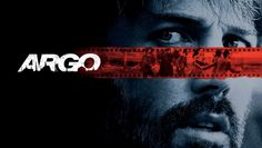 Fortitude - Ben Affleck's Argo - Review - http://www.fortitudemagazine.co.uk/entertainment/film-tv/review-argo/