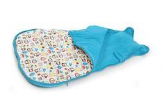 Baby Sleep sack by Mezoome Baby Sack Blanket Baby bunting Baby Bunting Bag, Newborn Sleeping Bag, Baby Sack, Natural Nursery, Wearable Blanket, Sleep Sacks, Baby Warmer, Organic Baby, Organic Cotton
