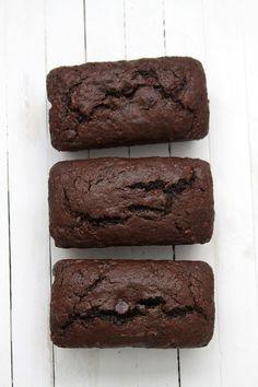 chocolate-banana-bread-delicious-easy-recipe-quick.jpg 650×975 pixels