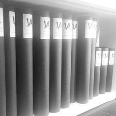 VAGNELIND packing orders