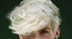 Scorpius Malfoy | Slytherin| Keeper| Slytherin Quidditch co-captain | Best friends Rose, Albus, Lillian| Girlfriend Rose Weasley | Hair white  Blonde| Eyes Grey| Pureblood| Pro muggle-born activist| Patronus Tiger
