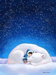 """#Laura_Zarrin Римма Алдонина. Созвездия """"Всю ночь созвездия блестящие Не замедляют хоровода Вокруг одной звезды, стоящей Как будто в центре небосвода."""""""