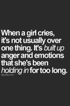 #Hurt #Quotes #Love #Relationship This is so true... Faceb… | Flickr