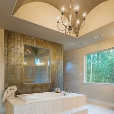 Texas Grand Ranch and PSM Realty of Texas, LLC are not affiliated with the builders listed below, however, many of our customers have consistently been ple George Bush Intercontinental Airport, Home Builders, Ranch, Texas, Mirror, Home Decor, Guest Ranch, Decoration Home, Room Decor