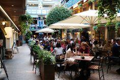 best restaurants terrace plants - Google претрага