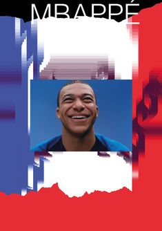 Kylian Mbapp render Collezione Uomo t Football e FIFA Chelsea Football Players, Football Players Images, Pure Football, Real Madrid Football Club, Football Boys, World Football, Football Things, Psg, Louisa Necib