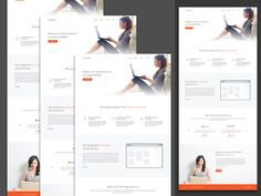 Themeunix: Responsive Service Template  This is Smart interface for any Company.    I think you guys will like this designing idea.  i will be happy if you guys give me review.   Thank you...