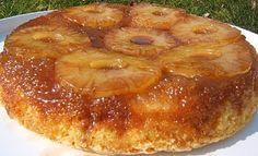 Gateau-de-quinoa-sans-gluten-a-l-ananas ( remplacer le lait de vache par ait de riz ? )