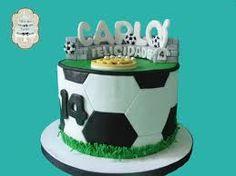 Image result for tortas futboleras