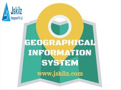 Explore GIS Job Openings in Delhi NCR Now! Get GIS Job Profile in your desired location and area JSKILZ MANAGEMENT PVT. LTD. Provide placement to fresher's across top companies. ARCGIS Software Training includes- Google mapping, Topology, Geo Referencing, Remote Sensing, Spatial Analysis and many more. Visit http://www.jskilz.com/best-autocad-gis-training-institute-in-laxmi-nagar-delhi/ to know more.
