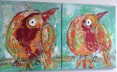 Painting, Art, Kunst, Art Background, Painting Art, Paintings, Performing Arts, Painted Canvas, Drawings