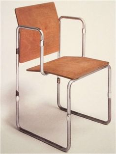 gerrit rietveld chairs you have probably never seen before, aka, gerrit reitveld…