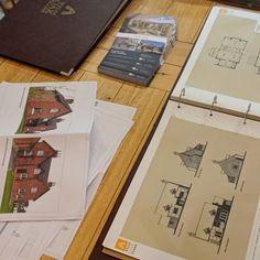 Garden Rooms & Conservatories - Welsh Oak Frame Oak Framed Extensions, Oak Framed Buildings, Oak Frame House, Container House Plans, We The Best, Conservatories, Bespoke Design, Cottage Ideas, Welsh