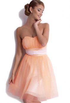 sukienki-na-studniowke.jpg (408×600)