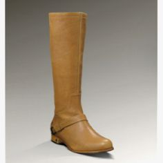 Want http://m.uggaustralia.com/on/demandware.store/Sites-UGG-US-Site/default/mProduct-Show?pid=3184