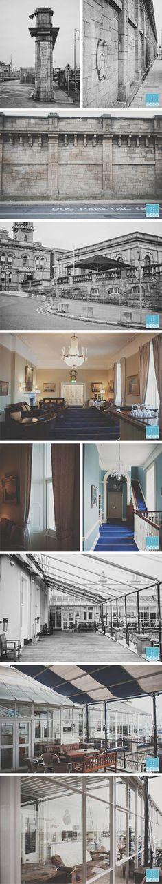 #Royal Saint George Yacht Club locations