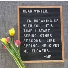 He also gives me allergies. funny letter board quotes sayings for letter boards Word Board, Quote Board, Message Board, Felt Letter Board, Felt Letters, Felt Boards, New Quotes, Happy Quotes, Inspirational Quotes