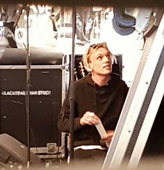 Jamie Campbell Bower, Hot Guys, Personal Style, Celebrities, Celebs, Famous People, Celebrity