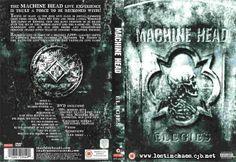 MACHINEHEAD DVD   cover_dvd_machine_head.jpg