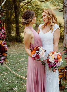 #wedding #australianwedding #melbournebride #sydneybride #bohobride #bride #ausbride #australianbride #rusticwedding #realbride #weddinginspiration #weddingphotographer #melbourne #sydney #elopement #covidwedding #weddinginspo #romanticbride #romanticwedding #blushwedding #bridesmaids #bridesmaidgowns #bridal #bridalgown #weddingdress #affordablebridal #australianbride #australianbridal #lacewedding #laceweddingdress Melbourne, Sydney, Bridal Gowns, Wedding Gowns, Bridesmaids, Bridesmaid Dresses, Affordable Bridal, Sheath Wedding Gown, Boho Bride