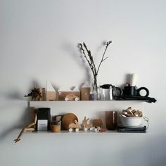 Wood mess / Pinch • toys