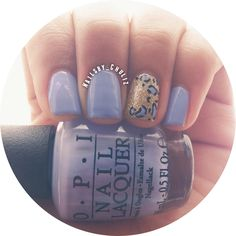 """Nailsby_chuliz. My first post. Follow me for more easy and beautiful nails. 