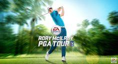 EA Announces EA SPORTS Rory McIlroy PGA TOUR - http://www.gizorama.com/2015/news/ea-announces-ea-sports-rory-mcilroy-pga-tour