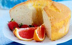 Торты и пирожные - elaizik.ru