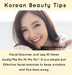 Beauty Tips For Glowing Skin, Natural Beauty Tips, Health And Beauty Tips, Natural Skin Care, Good Skin Tips, Healthy Skin Tips, Korean Beauty Tips, Clear Skin Face, Face Skin