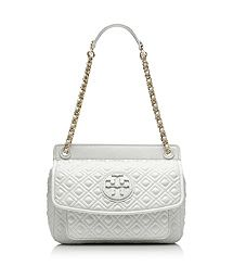 MARION QUILTED SMALL SHOULDER BAG... I want, I want!