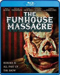 The Funhouse Massacre [Blu-ray] Shout! Factory https://www.amazon.com/dp/B01CH6S9ZC/ref=cm_sw_r_pi_dp_x_pCNvzb2RMHMHJ