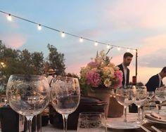 Wedding planner Montale - Caterina Pellizzari - Matrimonio.it