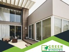 Green Windows offers the best quality uPVC windows, perfect sound treatment, the best user experience, High acoustic performance, Low-Frequency Control, Brands: Best Sound, Unique performance, and fantastic team works. Green Windows, Upvc Windows, User Experience, Acoustic, Unique, Outdoor Decor, Home Decor, Decoration Home, Room Decor