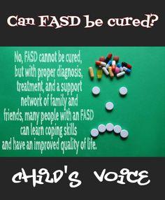 FASD Awareness Chronic Fatigue Symptoms, Chronic Illness, Fetal Alcohol Syndrome, Thyroid Problems, Pregnancy Care, Spectrum Disorder, Body Love, Coping Skills, Social Work