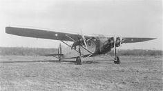 Caproni Ca101