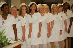 All of whom I have the pleasure of knowing. Nursing Fields, School Badges, All Nurses, Nursing Pins, Medical Information, School Pictures, Clogs Shoes, Matilda, Health Care