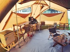Camping Style, Van Camping, Simple Things, Van Life, Outdoor Camping, Cabins, The Good Place, Chill, Hiking