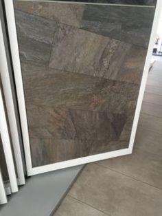 Fliesen Feinsteinzeug Adressia Dark 30x60 Matt 43,2qm in Nordrhein-Westfalen - Erftstadt | Badezimmer Ausstattung und Möbel | eBay Kleinanzeigen