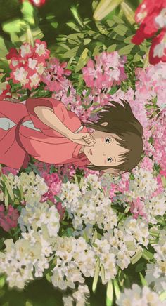 Animes Wallpapers, Cute Wallpapers, Wallpaper Backgrounds, Iphone Wallpaper, Studio Ghibli Art, Studio Ghibli Movies, Hayao Miyazaki, Anime Disney, Chihiro Y Haku