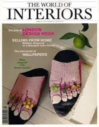 Image result for the world of interiors magazine 2013 full collection