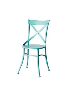 Need a chair like this.