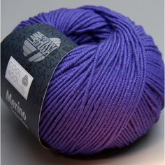 Set 10x Lana Grossa Cool Wool 586 50g  = 500g Wolle